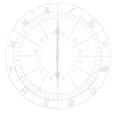 IMG 20170907 WA0021 2